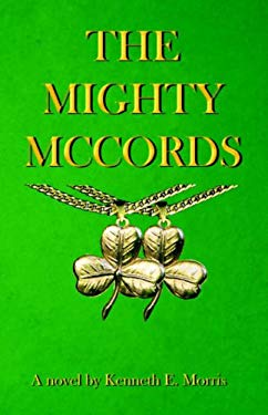 The Mighty McCords 9780741432605