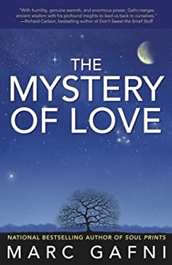 The Mystery of Love 9780743442213