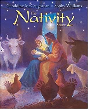 The Nativity Story 9780745960920