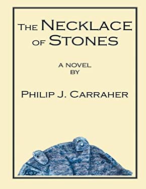 The Necklace of Stones 9780741433046