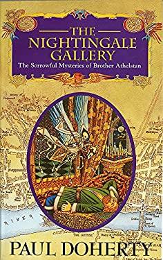 The Nightingale Gallery 9780747237259