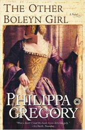 The Other Boleyn Girl 2750657