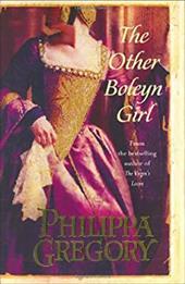 The Other Boleyn Girl 2753348