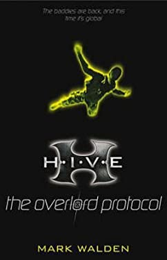 The Overlord Protocol
