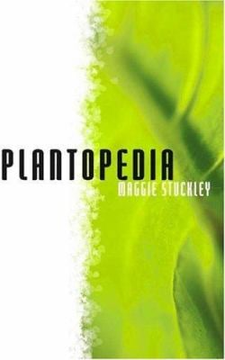 The Plantopedia: Everthing You Need to Know to Bring the Beauty of Houseplants Into Your Home 9780743497633