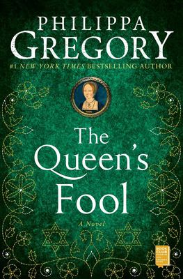 The Queen's Fool 9780743246071
