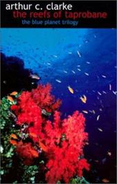 The Reefs of Taprobane 2757847