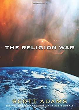 The Religion War