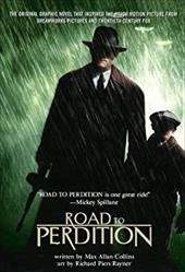 The Road to Perdition 2757648