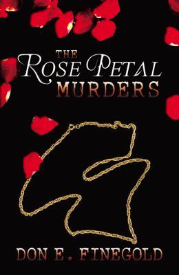 The Rose Petal Murders 9780741462978