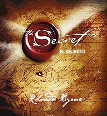 The Secret/El Secreto 9780743571784