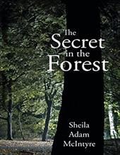 The Secret in the Forest 2733066