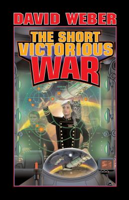 The Short Victorious War 9780743435512