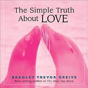 The Simple Truth about Love 9780740755668