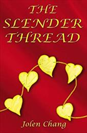 The Slender Thread 13570661