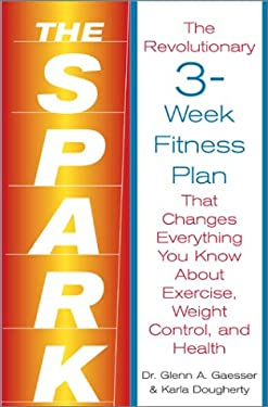spark the revolutionary new science of exercise pdf