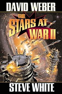 The Stars at War II 9780743499125