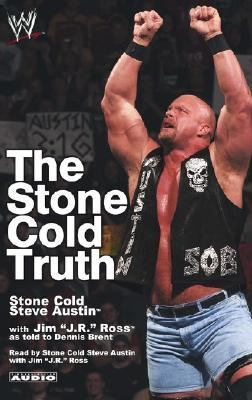 The Stone Cold Truth 9780743535205