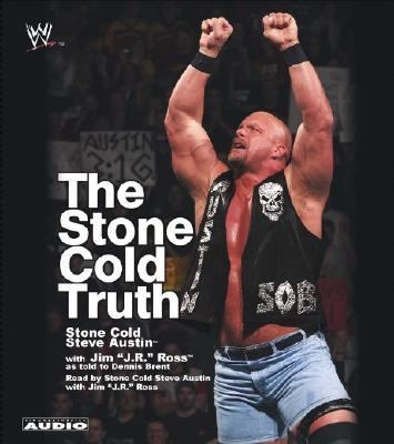 The Stone Cold Truth 9780743535212