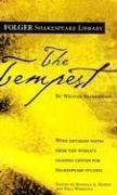 The Tempest 9780743482837