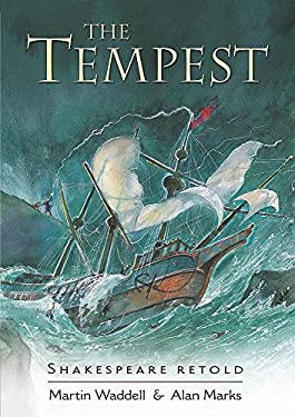 william shakespeares the tempest An overview of shakespeare's life from the folger shakespeare library  the tempest timon of athens  since william shakespeare lived more than 400 years ago .