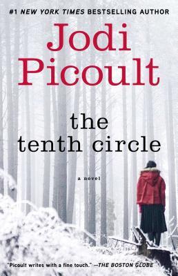 The Tenth Circle 9780743496711