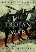 The Trojan War: A New History 9780743264419