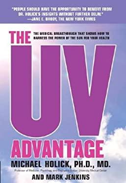 The UV Advantage 9780743486477