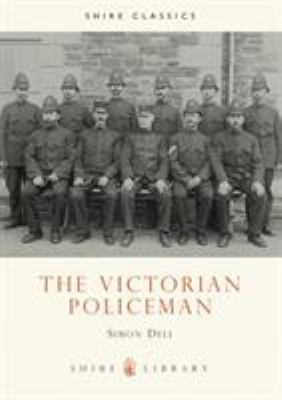 The Victorian Oliceman 9780747805915