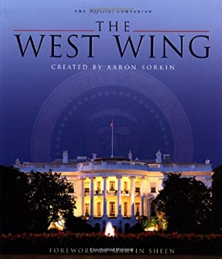 The West Wing 9780743437400