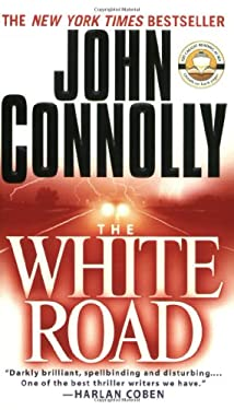 The White Road 9780743456395