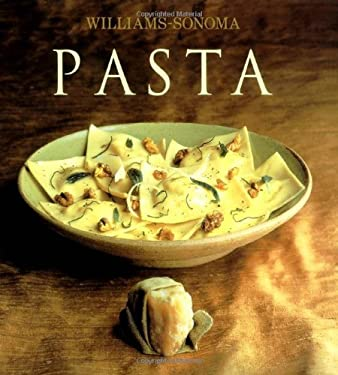 The Williams-Sonoma Collection: Pasta 9780743224437