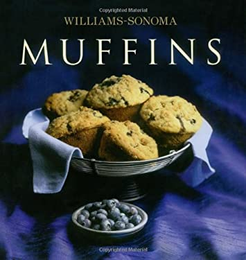 The Williams-Sonoma Collection: Muffins 9780743253963