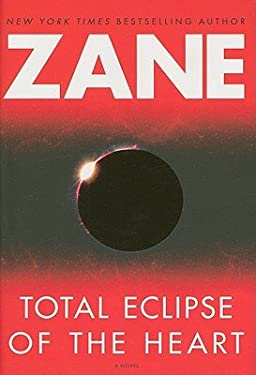 Total Eclipse of the Heart 9780743499293