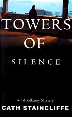 Towers of Silence 9780749005375