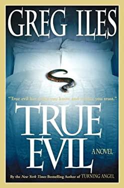 True Evil 9780743292498