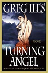 Turning Angel 2751049