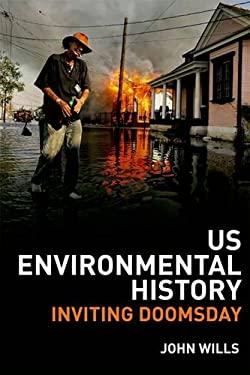 US ENVIRONMENTAL HISTORY