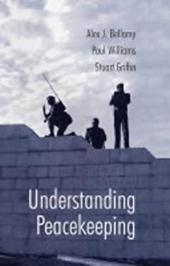 Understanding Peacekeeping 9780745630571