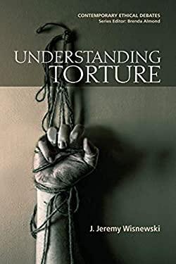 Understanding Torture 9780748635382