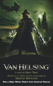 Van Helsing 2760505