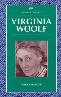 Virginia Woolf: Conversation With 9780746307267