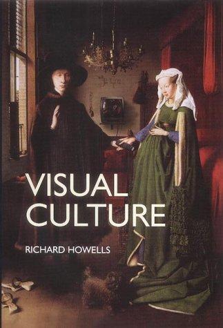Visual Culture 9780745624112