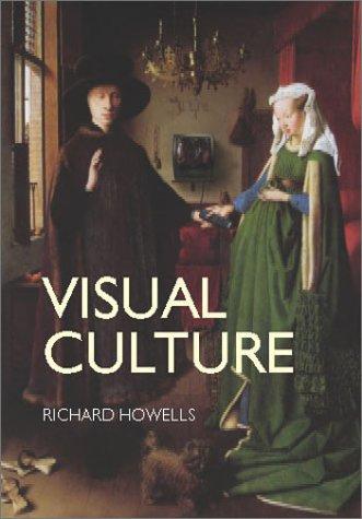 Visual Culture 9780745624129