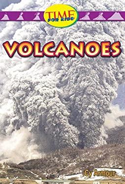 Volcanoes 9780743983488