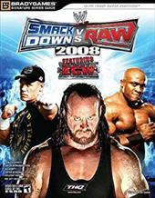WWE Smackdown Vs. RAW 2765521