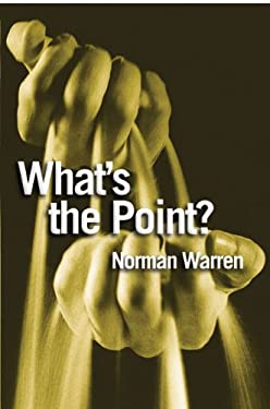 What's the Point?: Finding Answers to Life's Questions 9780745941332