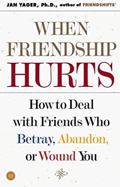 description of friendship