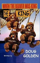 When the Beaver Was the King 2732530