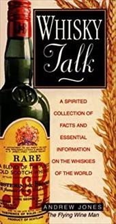 Whiskey Talk